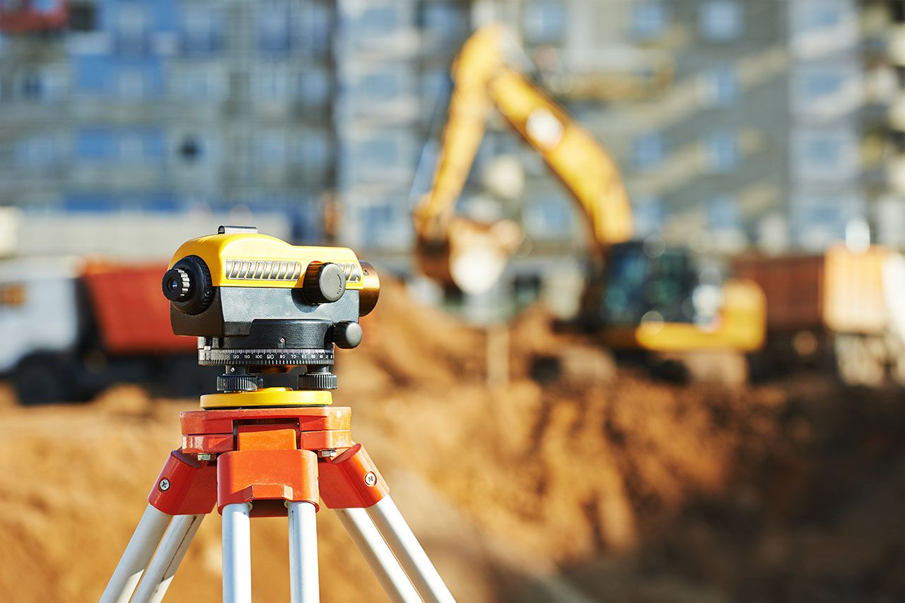 Survey Services Land Surveying Laser Scanning Lamb Star